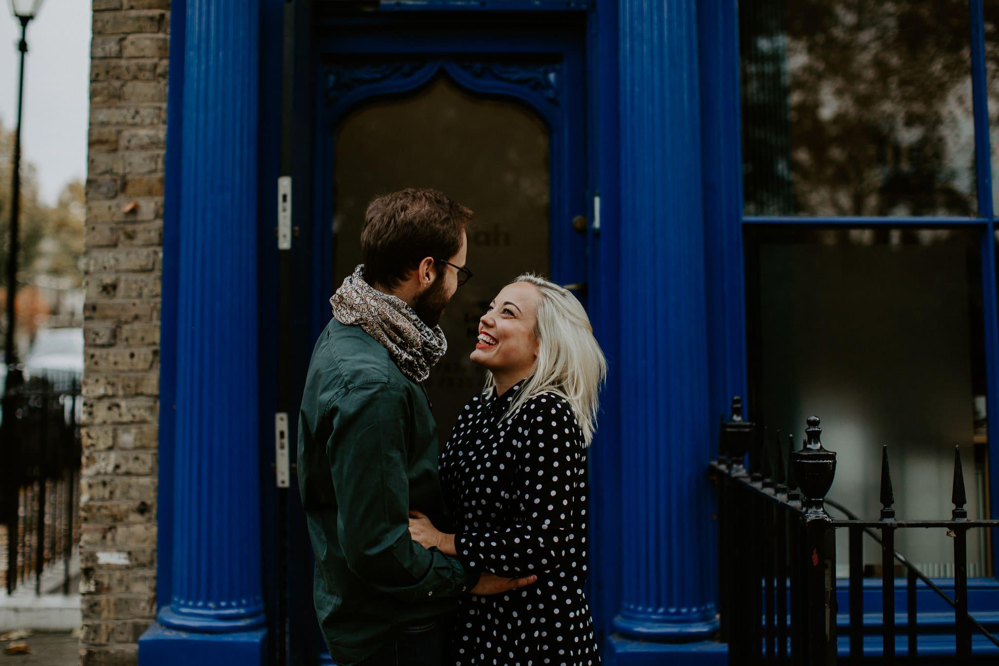 seance-couple-engagement-photographe-londres-dorothee-buteau