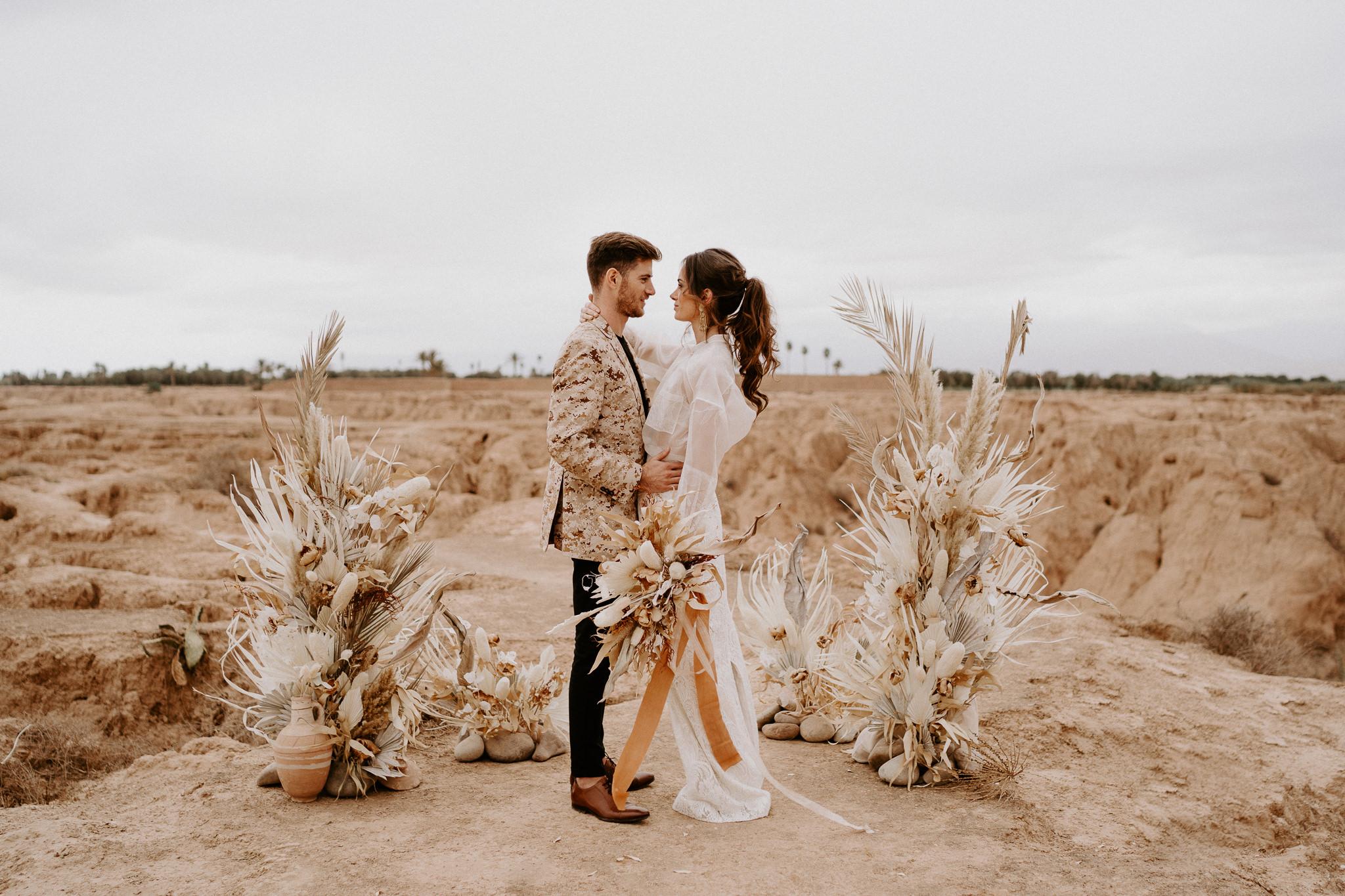 elopement maroc mariage photographe dorothee buteau