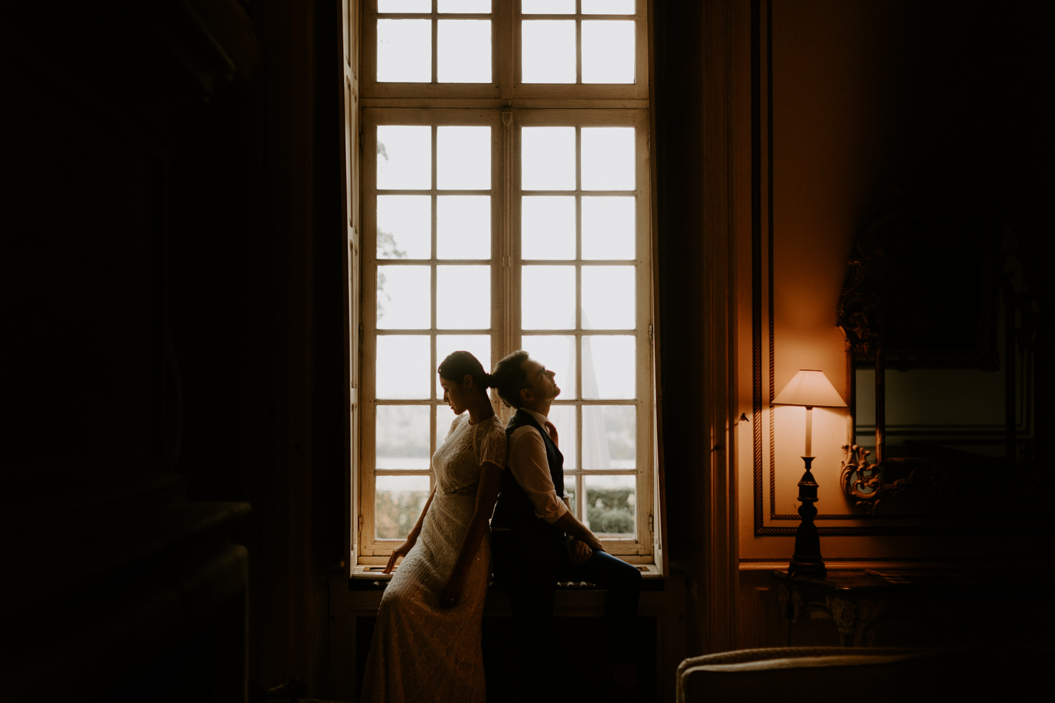 french-wedding-photographer-hongkong-dorotheebuteau