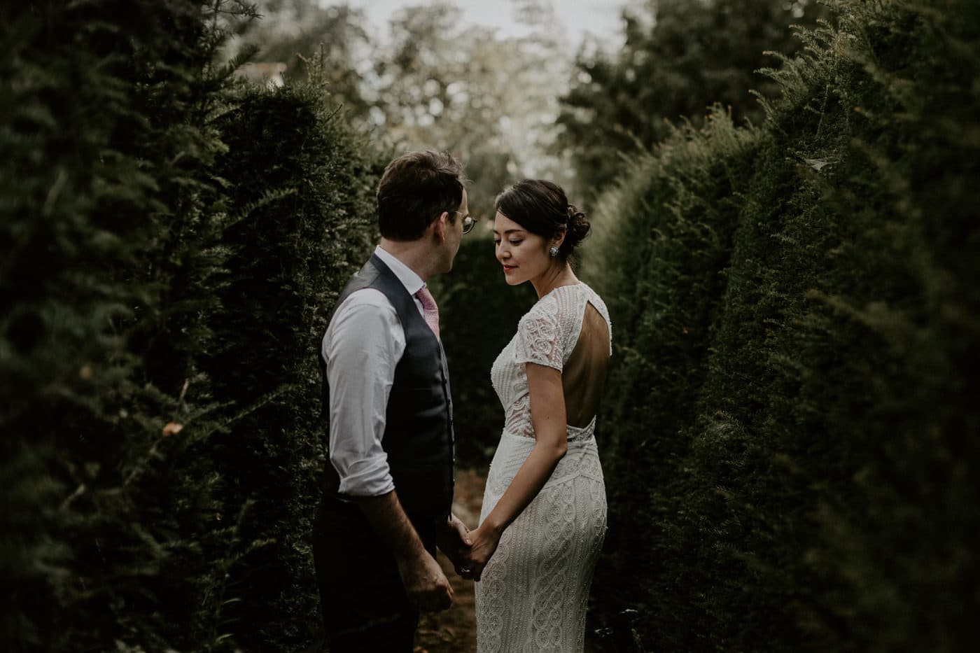 ©dorotheebuteau-french-photographer-destination-wedding