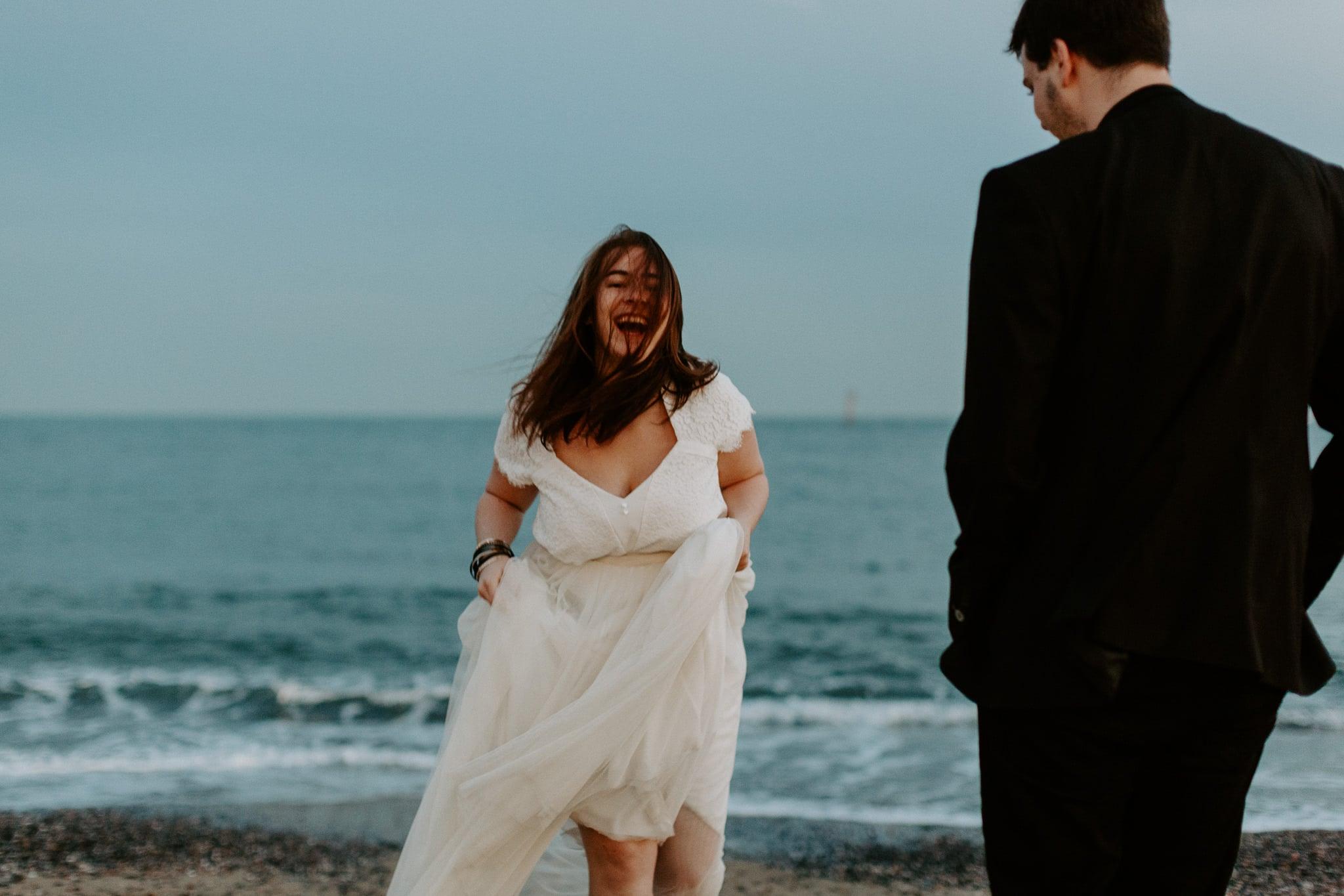 ©dorotheebuteau-destination-wedding-photographer-mariage-barcelone-elopement