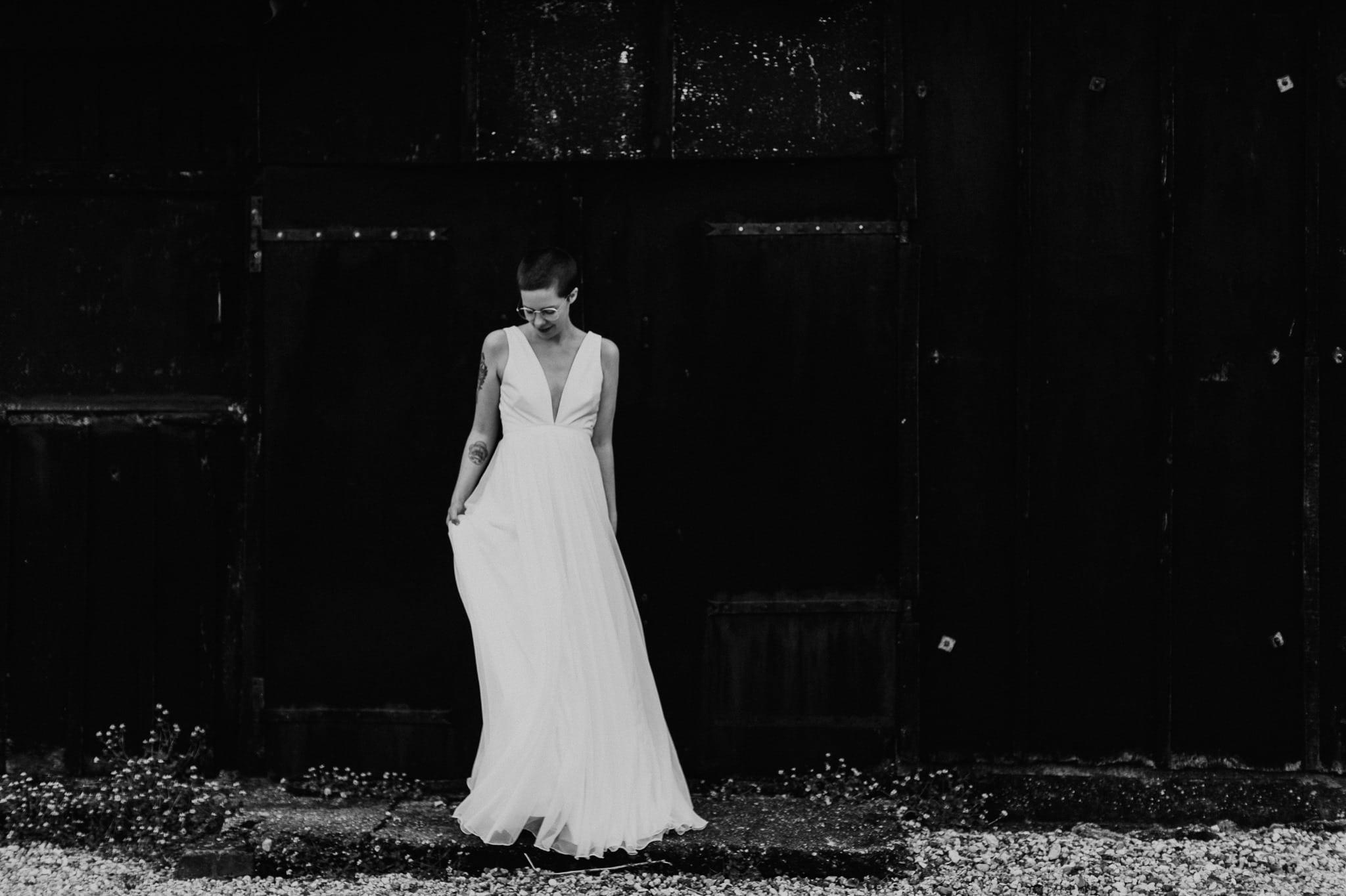 ©dorotheebuteau-french-photographer-destination-wedding