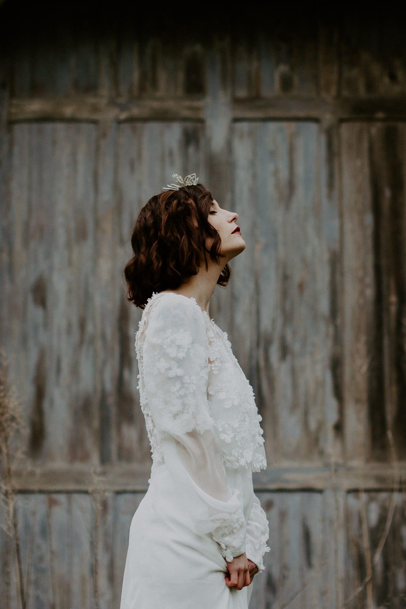 ©dorotheebuteau-photographe-mariage-nature-boheme-chic