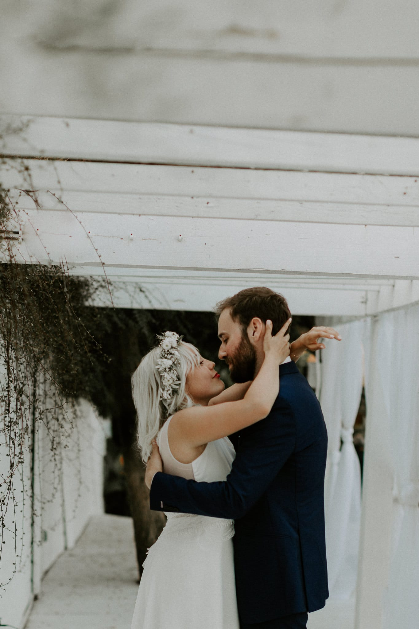 mariage-provence-corse-french-rivieira-photographe-dorotheebuteau