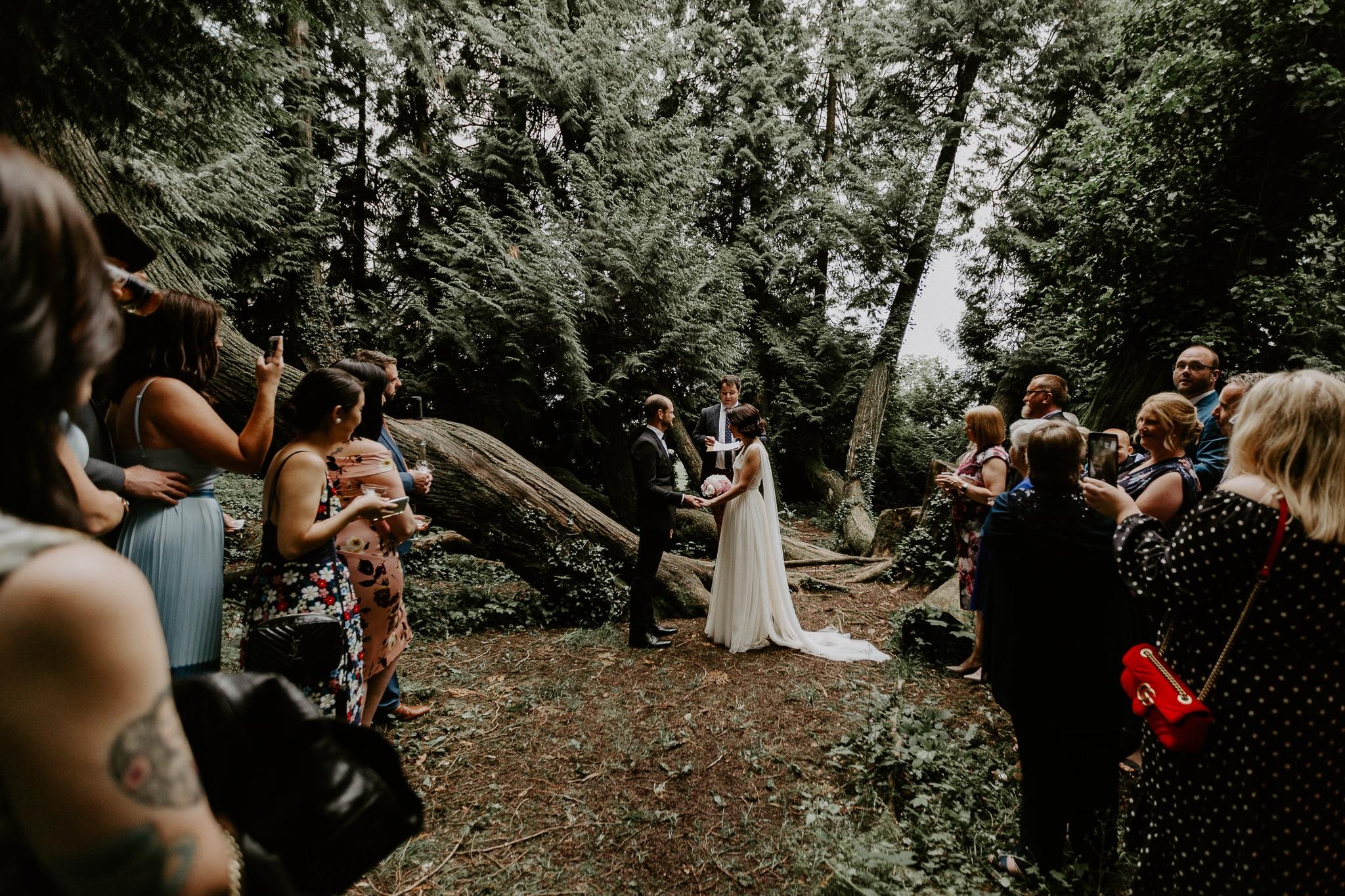 ©dorotheebuteau-photographe-mariage-nature-foret