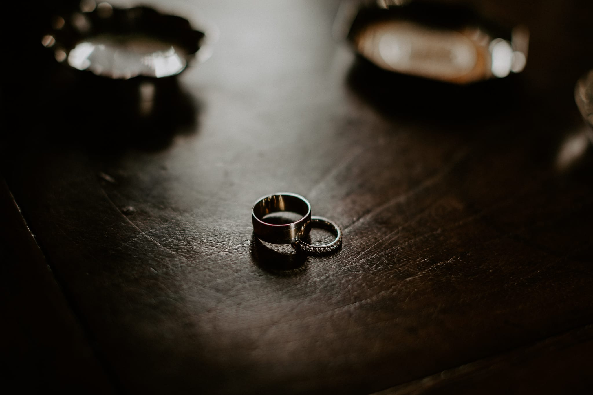 ©dorotheebuteau-photographe-mariage-intime