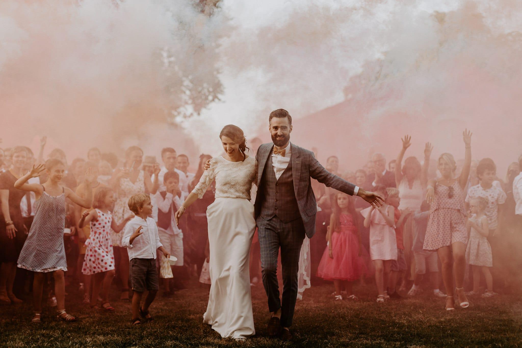 ©dorotheebuteau-photographe-mariage-angers