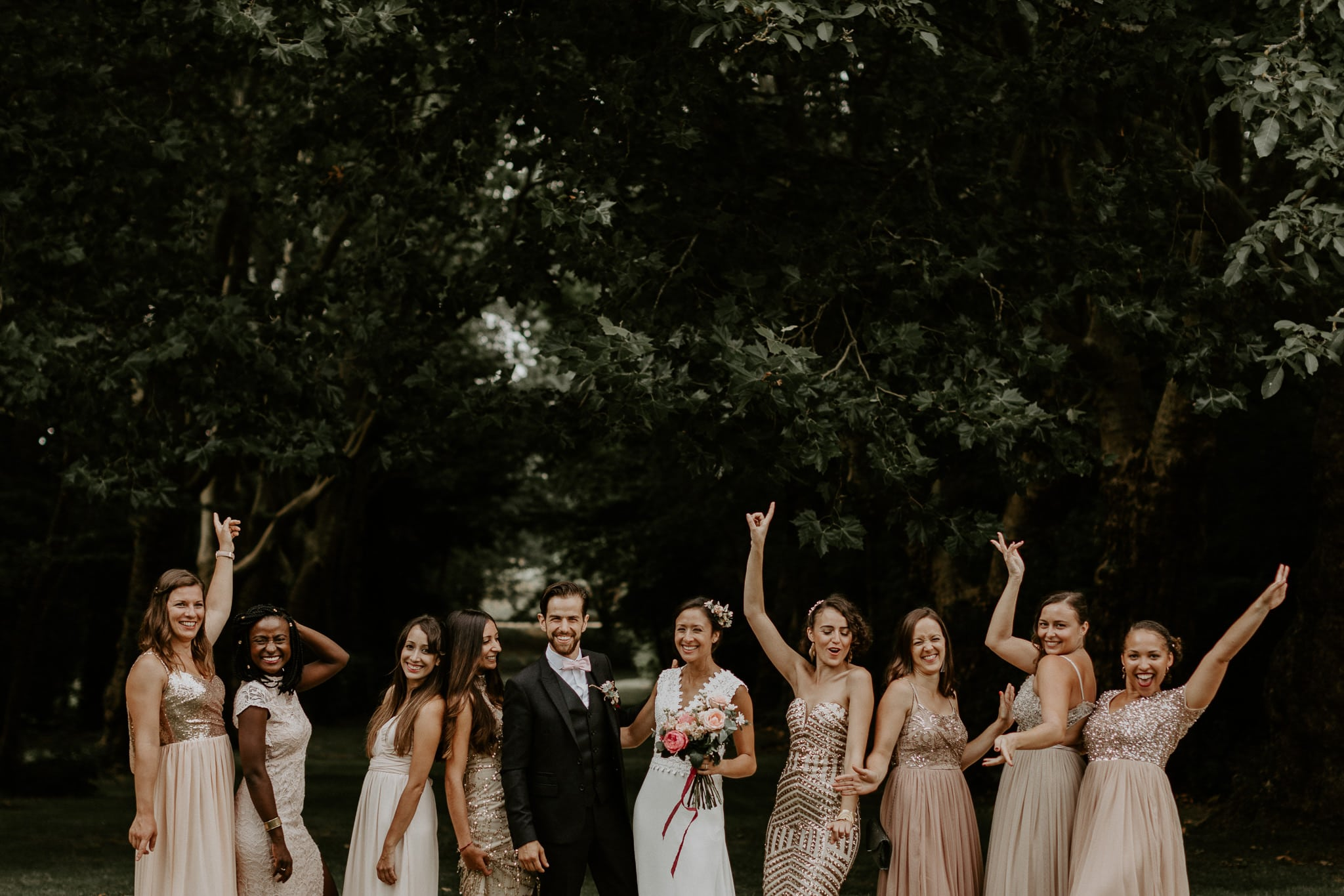 ©dorotheebuteau-photographe-mariage-nantes