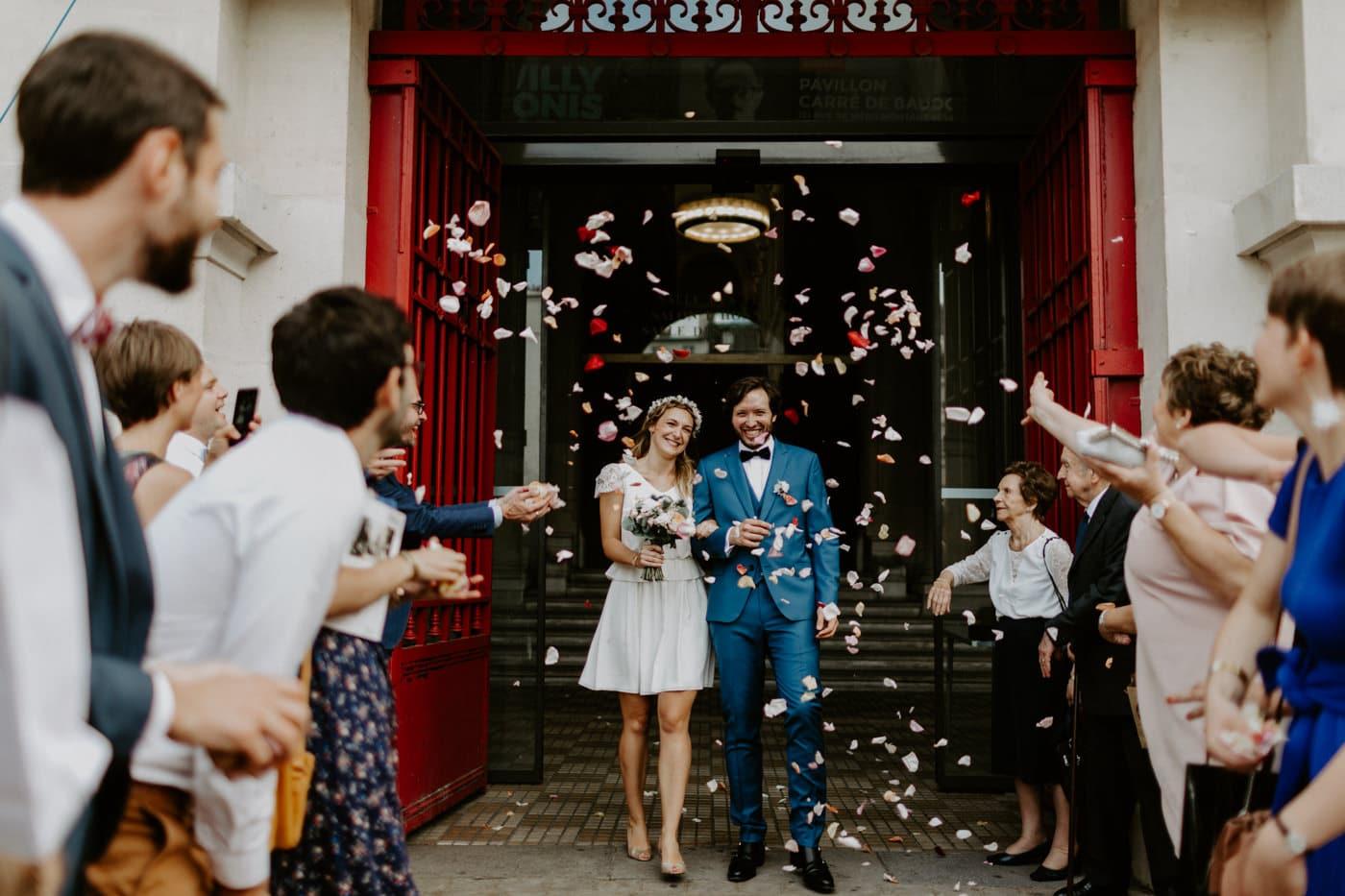 ©dorotheebuteau-photographe-mariage-paris-nantes