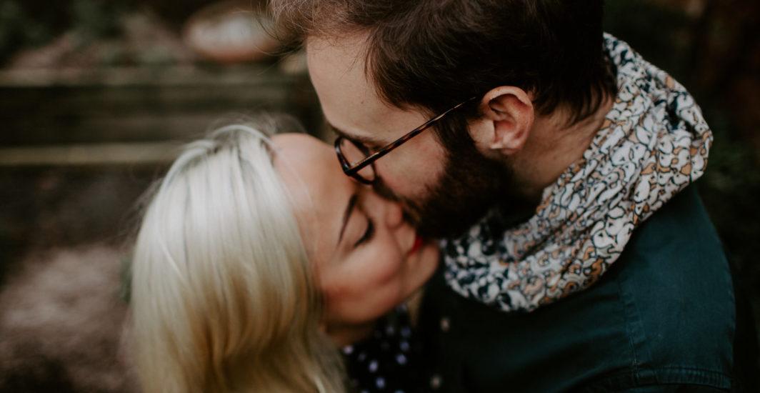 seance-couple-engagement-londres-nantes