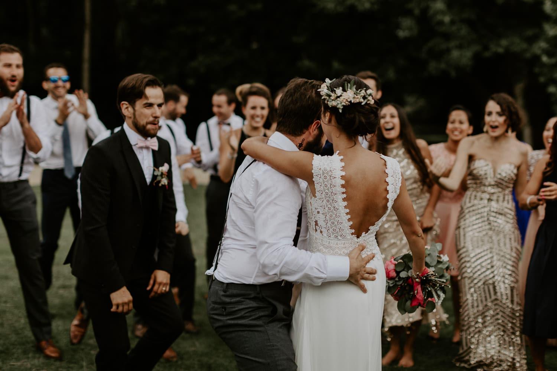 photographe-mariage-alternatif-intime-dorotheebuteau