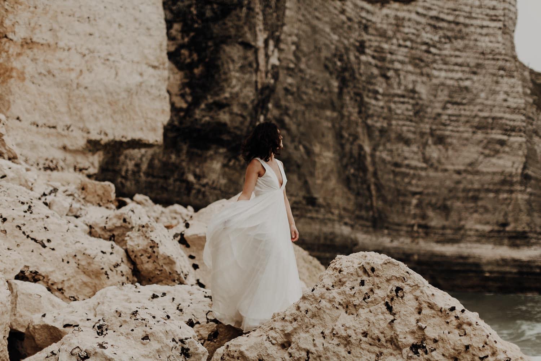 photographe-mariage-alternatif-intime-elopement-dorotheebuteau