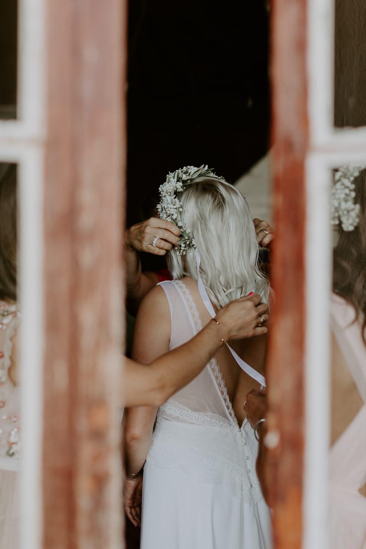 ©dorotheebuteau-mariage-cool-boheme-intime-cotedazur-provence-plage