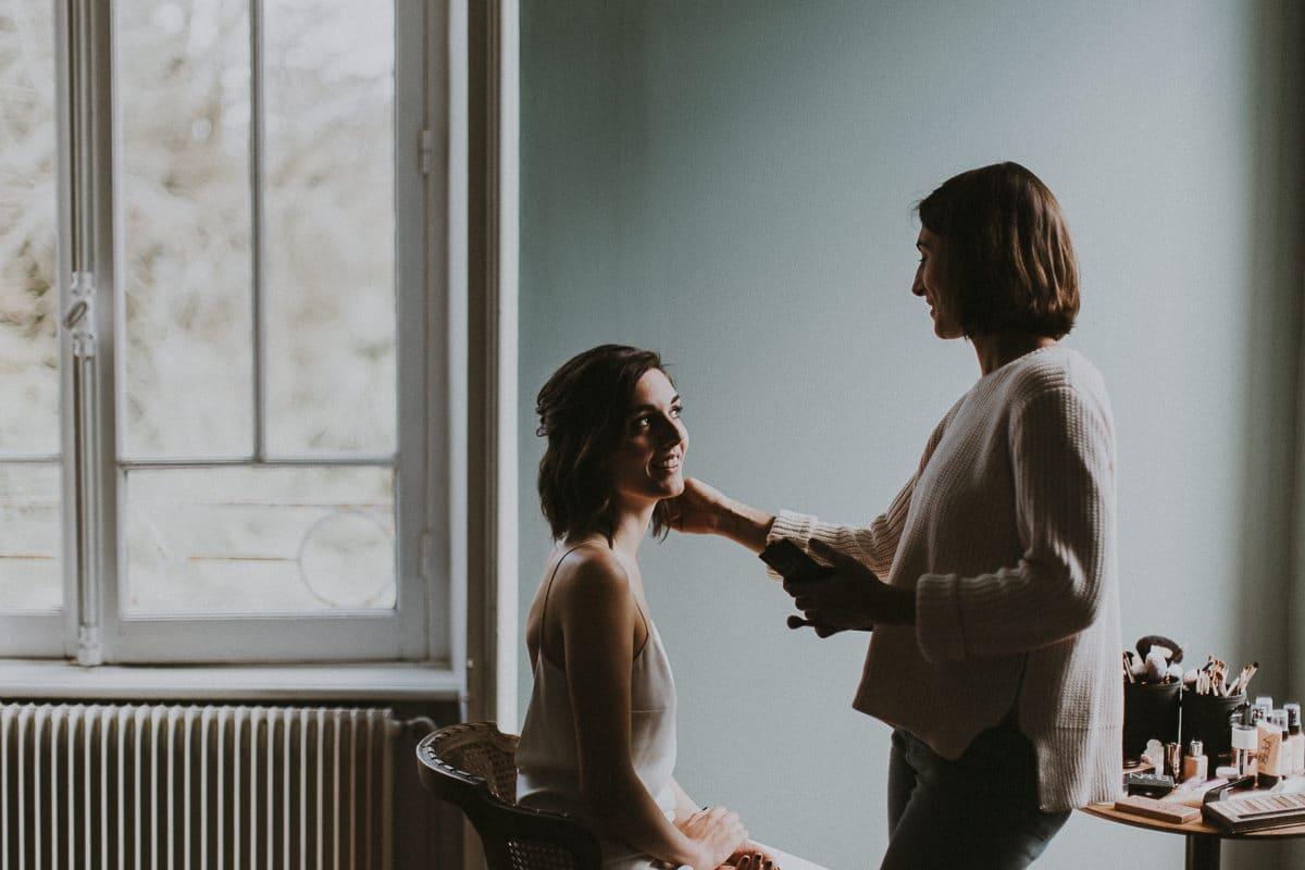 ©dorotheebuteau-photographe-mariage-bretagne-intime-elopement-france-irlande-ecosse