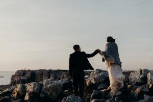 mariage-intime-bretagne-elopement-france-couple-dorotheebuteau-sloworkshop-irlande-ecosse-nature-wild-france
