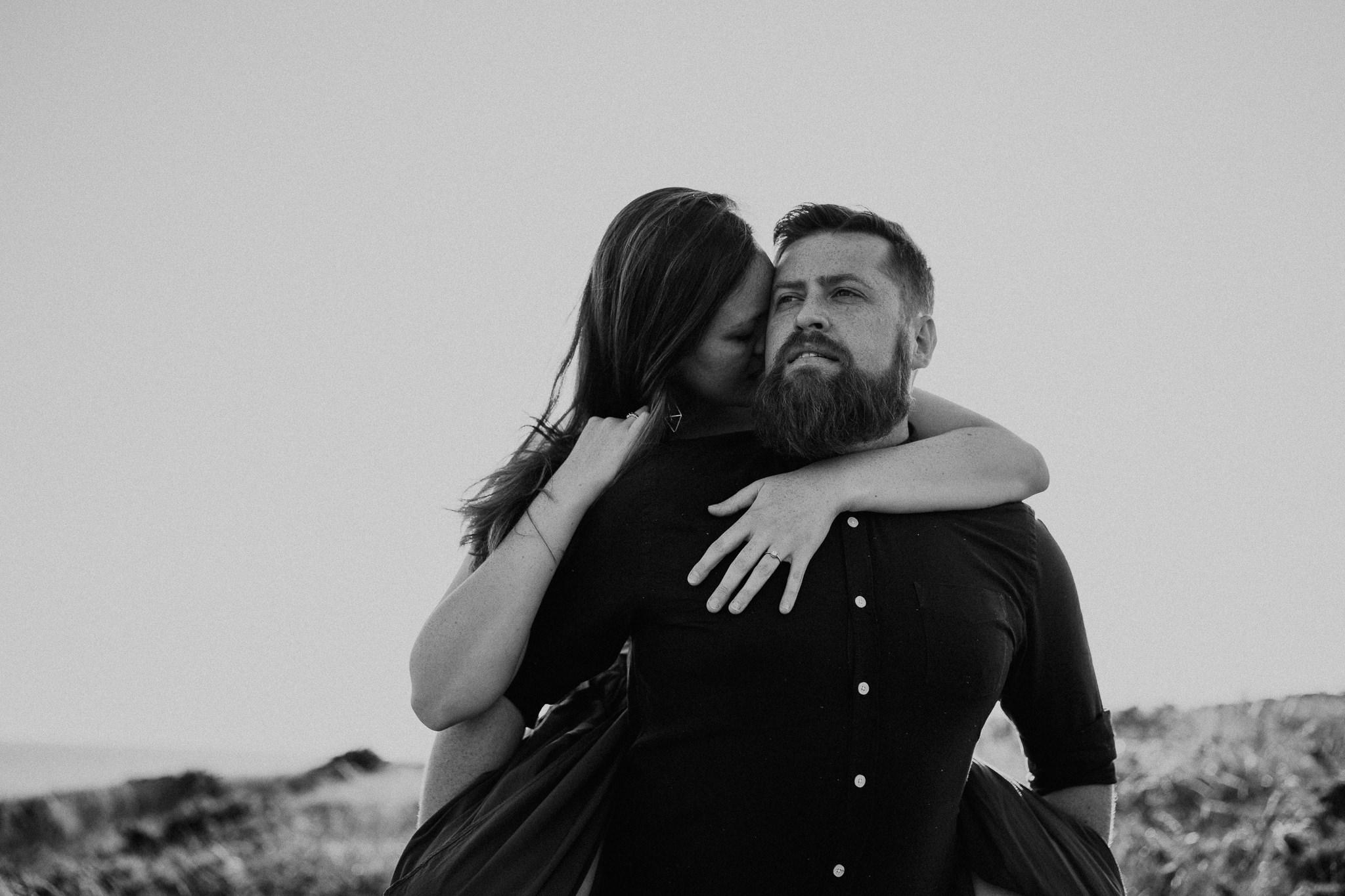 photographe-mariage-destination-wedding-photographer-dorotheebuteau-1