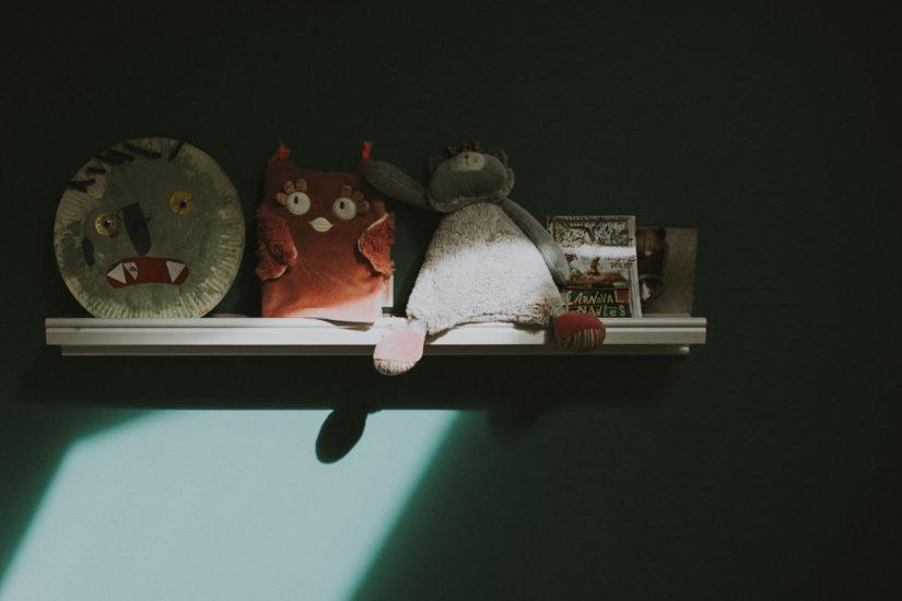 seance-lifestyle-famille-nantes-photographe
