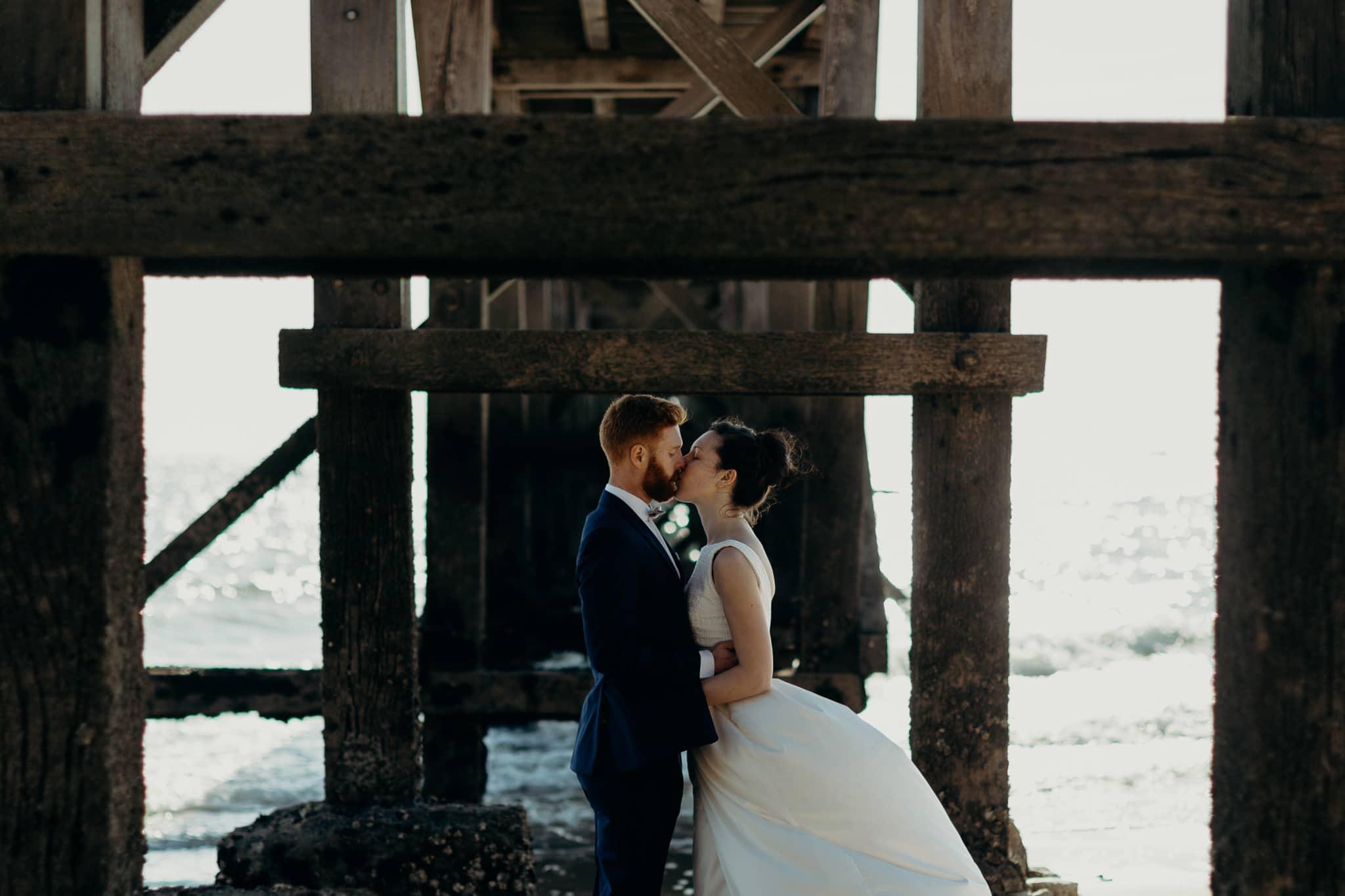 ©dorotheebuteau-mariage-intime-elopement-plage-noirmoutier