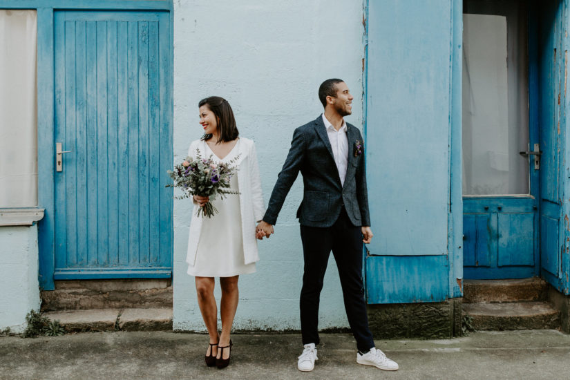 mariage fun nantes trentemoult