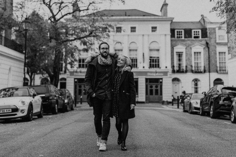 seance-couple-londres-london-tendance-engagement-mariage-wedding