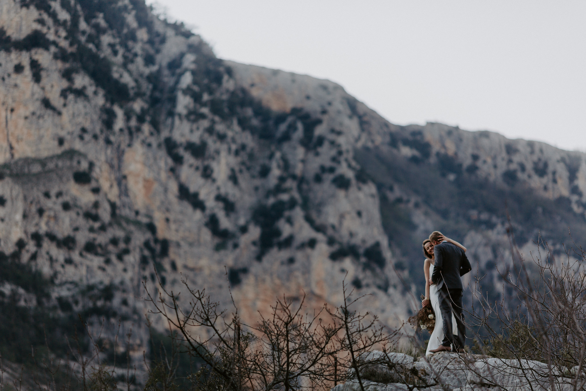 ©dorotheebuteau-photographe-mariage-provence-montagne