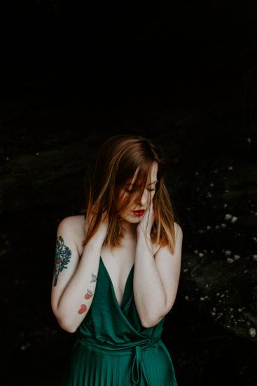 seance-portrait-book-photographe-nantes