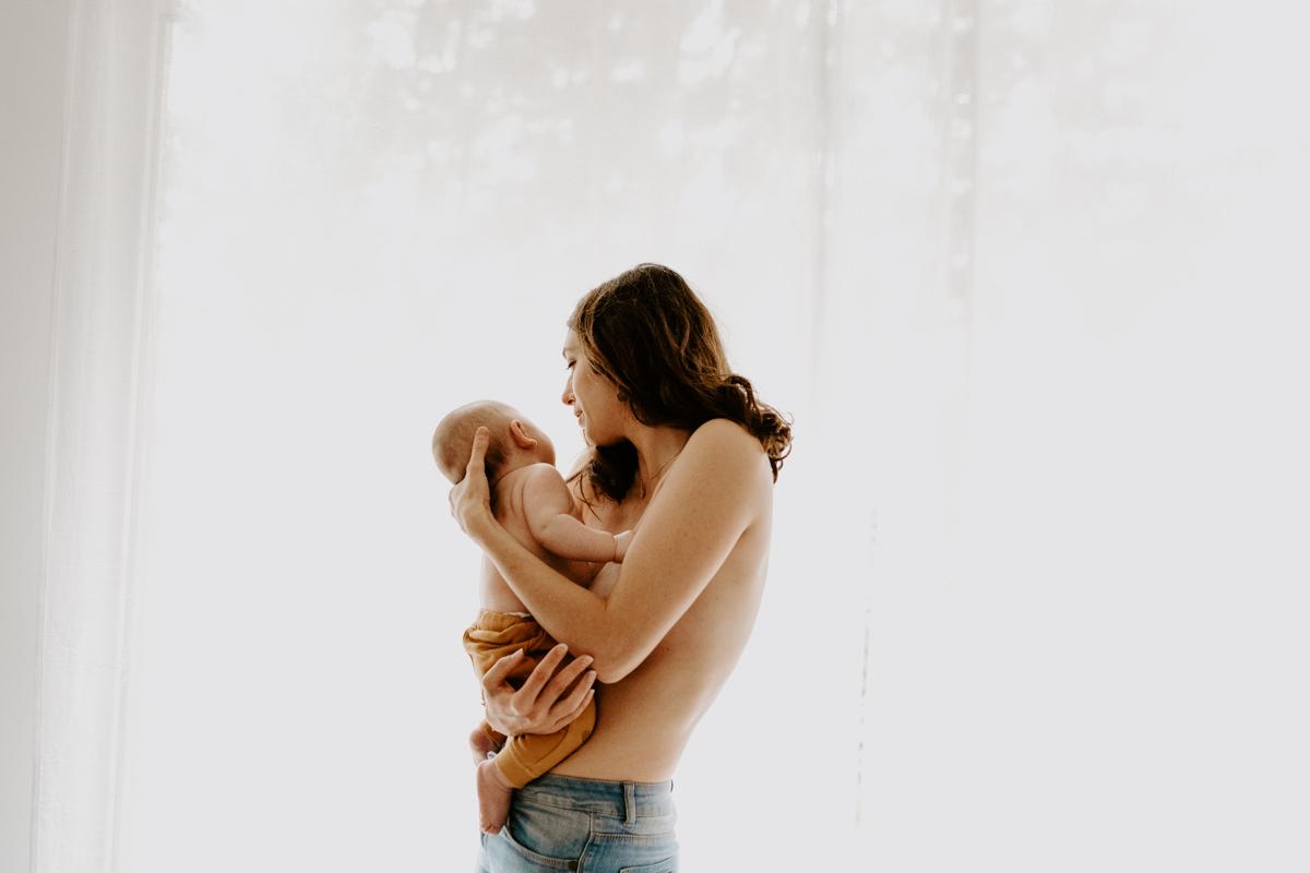 photographe grossesse naissance nantes dorothee buteau
