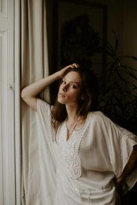 portrait-book-modele-photographe-nantes-paris-dorothee-buteau