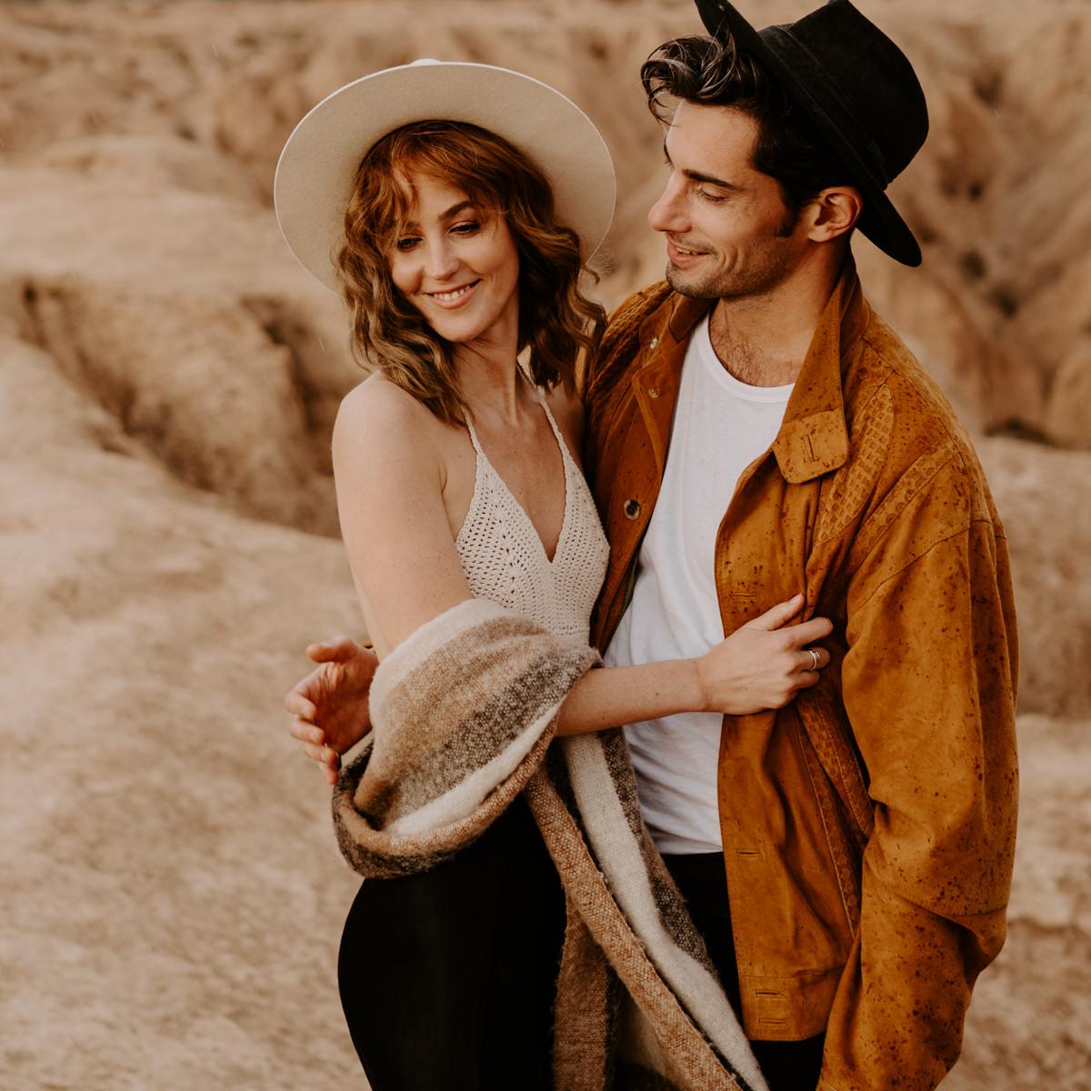 seance-couple-engagement-photographe-taroudant-dorothee-buteau