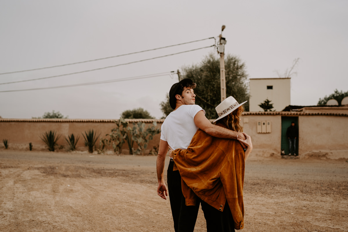 seance-couple-engagement-photographe-agadir-dorothee-buteau