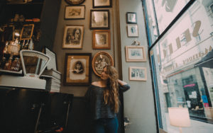 photographe-nantes-paris-mode-book-seance-portrait-dorothee-buteau