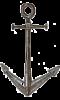 anchor-layer-web