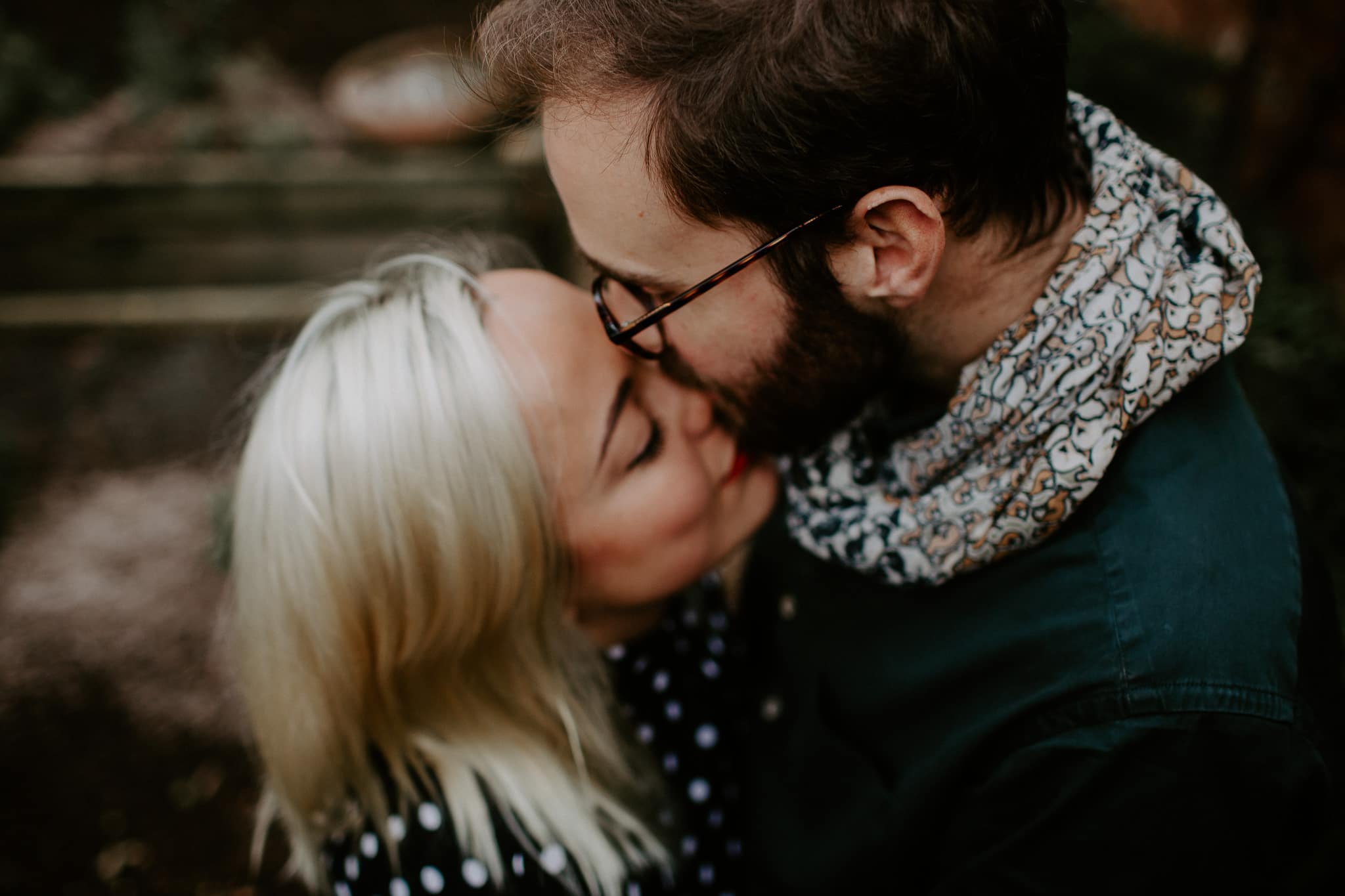 seance-couple-engagement-londres-photographe