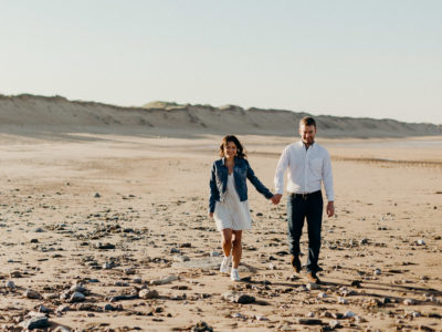 seance-couple-vendee-engagement-dorothee-buteau