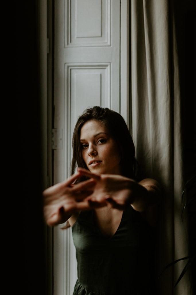 portrait-femme-book-modele-photographe-nantes-Mademoiselledo