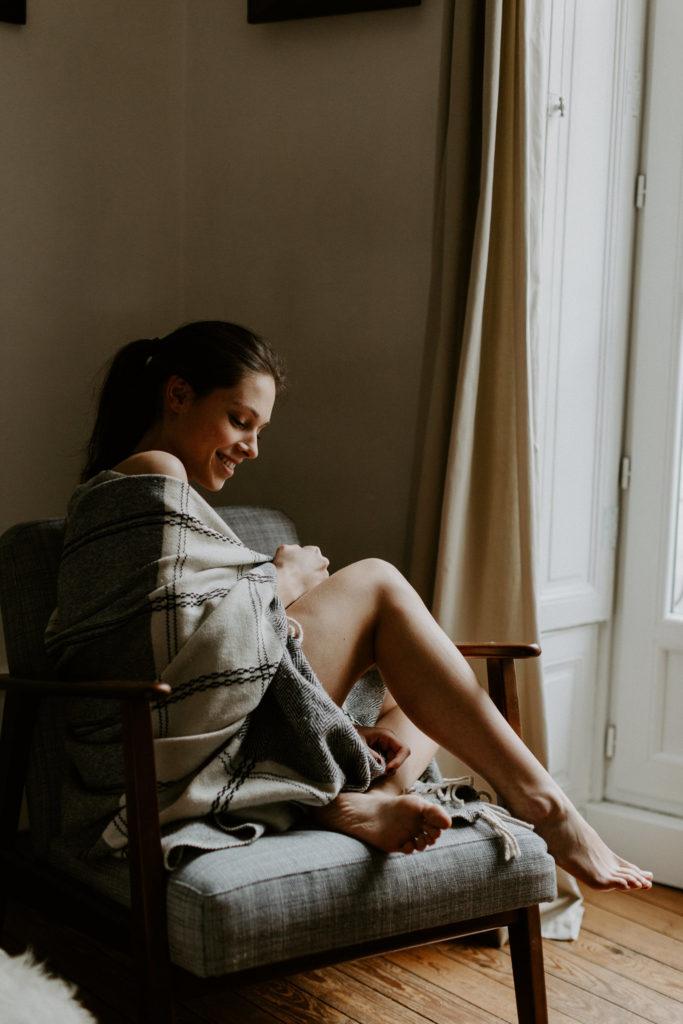 portrait-femme-book-modele-photographe-nantes-Mademoiselledo (34)