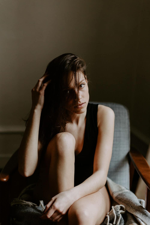 portrait-femme-book-modele-photographe-nantes-dorotheebuteau