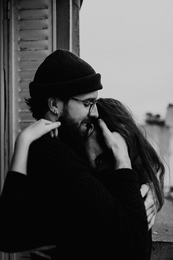 seance-couple-paris-lifestyle-mademoiselledo-113