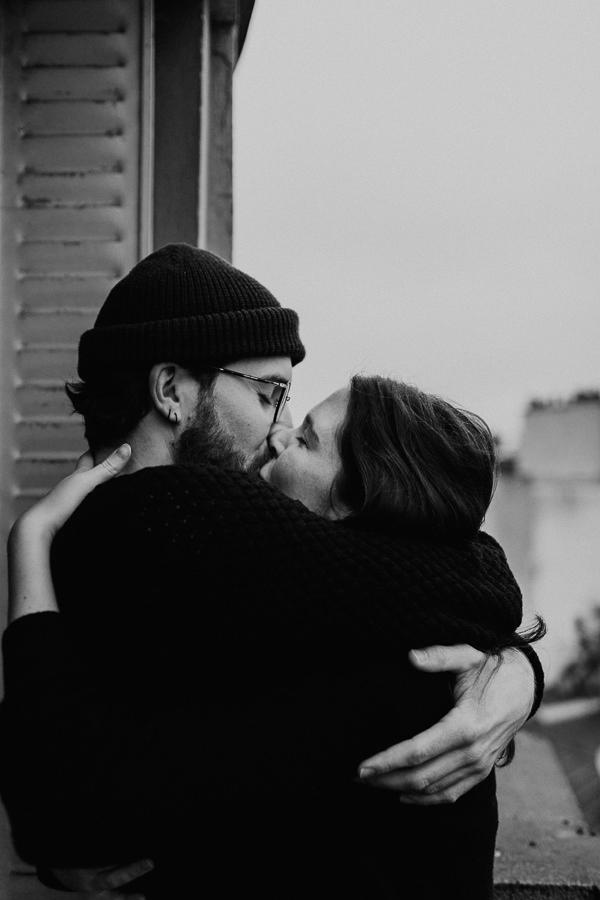 seance-couple-paris-lifestyle-mademoiselledo-114