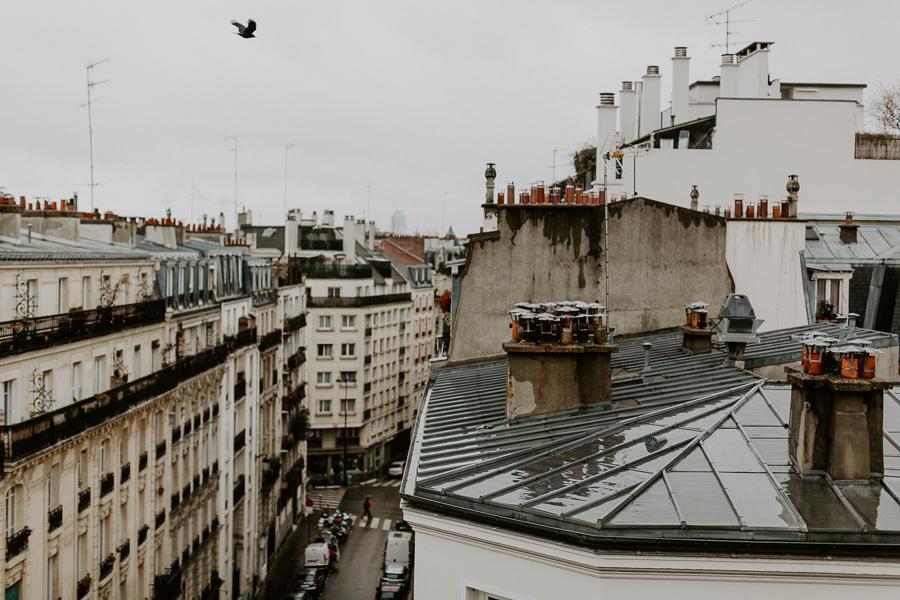 seance-couple-paris-lifestyle-mademoiselledo-117