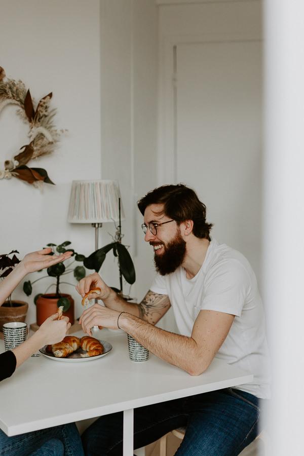 seance-couple-paris-lifestyle-mademoiselledo-16