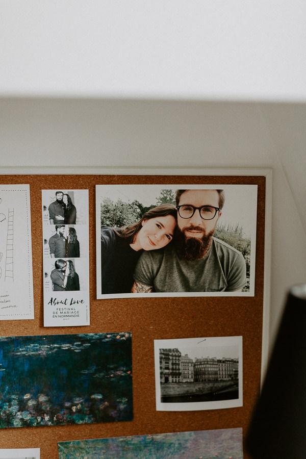 seance-couple-paris-lifestyle-mademoiselledo-21