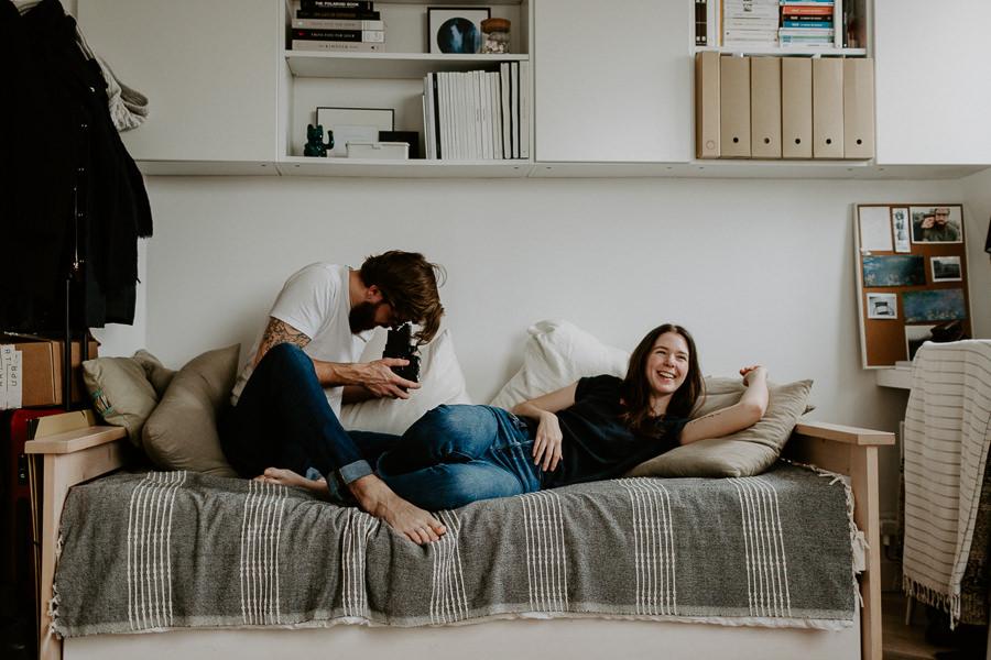 seance-couple-paris-lifestyle-mademoiselledo-3