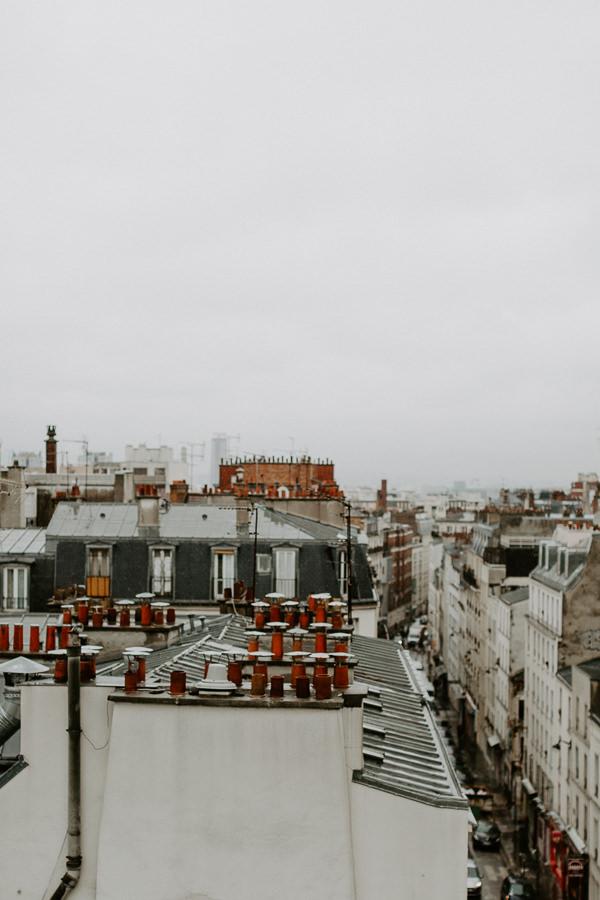 seance-couple-paris-lifestyle-mademoiselledo-9