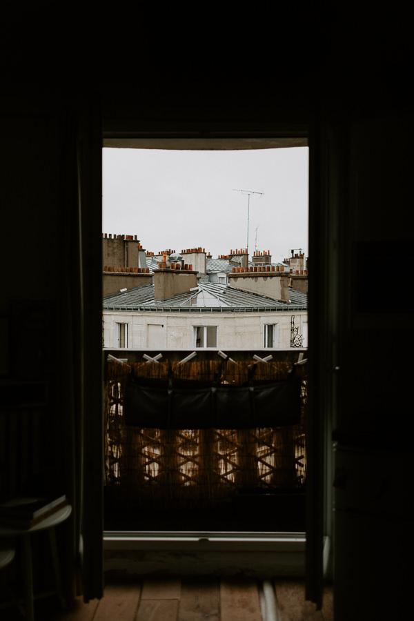 seance-couple-paris-lifestyle-mademoiselledo-93