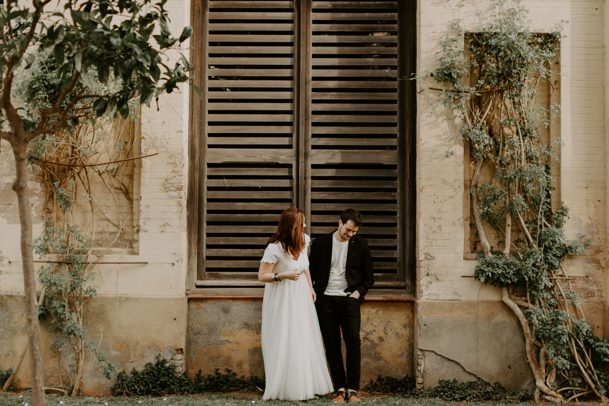 ©dorotheebuteau-destination-wedding-photographer-mariage-barcelone-elopement
