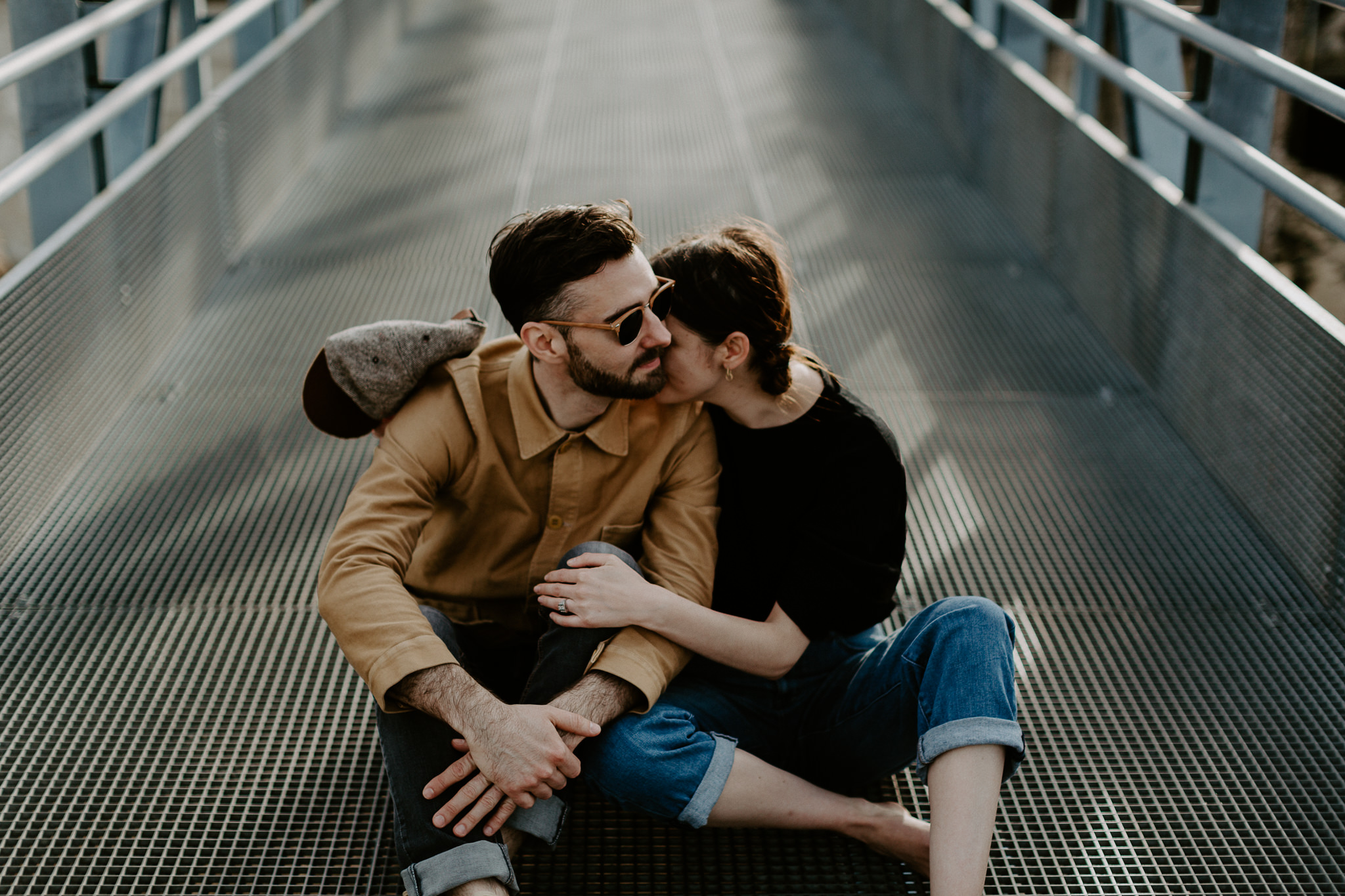couple-engagement-photographe-nantes-dorothee-buteau