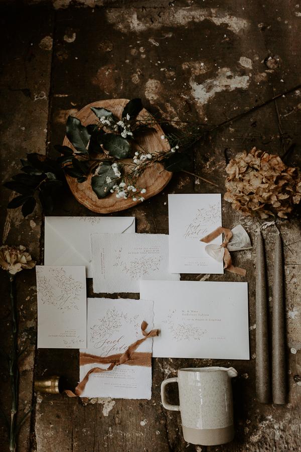 mariage-inspiration-nature-boheme-champetre