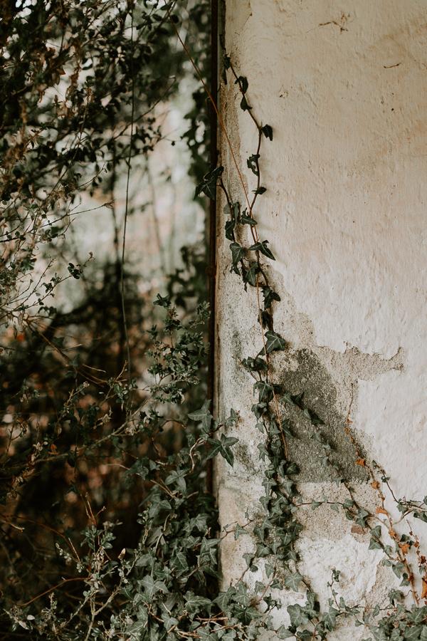 mariage-inspiration-nature-boheme-champetre-13
