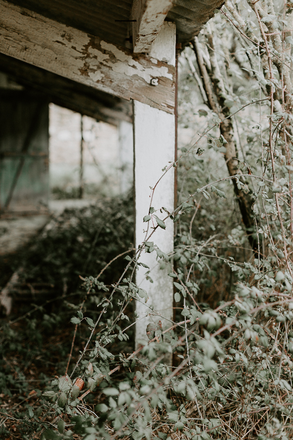 mariage-inspiration-nature-boheme-champetre-15